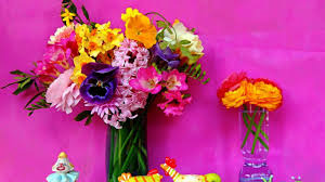 flowers pansies flower ranunkulyus daffodil flowers hyacinths