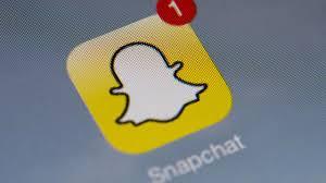snapchat laat emoji in video u0027s meebewegen nu het laatste