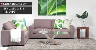 3 2 Leather Sofa Deals Leather Gallery Home Facebook