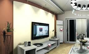 home interior design catalog design home seslinerede com