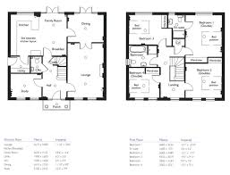 floor plans and prices new home floor plans and prices family house floor plans bedroom