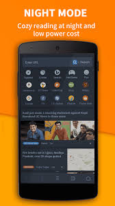 ucbrower apk uc browser 2018 apk for android samsung huawei pc