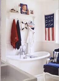 Boys Bathroom Ideas by 57 Best Bathroom Images On Pinterest Kid Bathrooms Bathroom