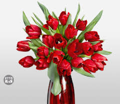 Flowers Delivered With Vase Send Fresh Flowers And Gifts Online International Flower