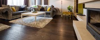 photos of home interiors home interiors westman lumber supply ltd