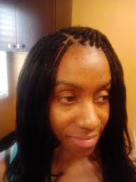 medium box braids with human hair box braids human hair yelp