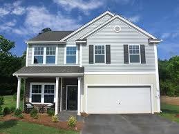True Homes Floor Plans 104 Roundtable Pl Morrisville Nc 27560 Zillow