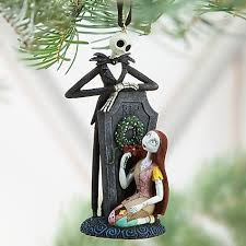 172 best the nightmare before images on