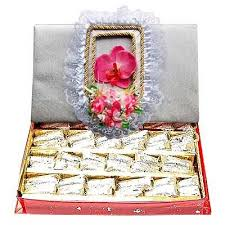 sweet boxes for indian weddings 182 best gift wraping images on gift packaging gifts