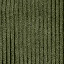 Corduroy Upholstery Fabric Online Duralee Fabric Brookfield Corduroy Collection Duralee