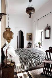 mediterranean style bedroom mediterranean bedroom ideas terrific bedroom decor 6 mediterranean