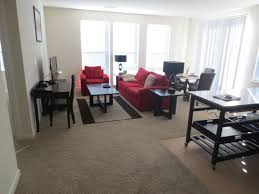 vienna furnished apartments sublets short term rentals