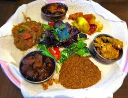 thanksgiving dinner meal blog painting rachel red