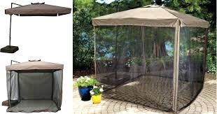 Big Lots Patio Umbrella Ideas Patio Umbrellas Big Lots Or Patio Umbrellas Big Lots Big