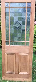 Bespoke Interior Doors Glass Doors Southton Door Company Southton