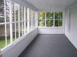 Modern Sunroom Modern Sunroom Window Options U2014 Room Decors And Design Famous