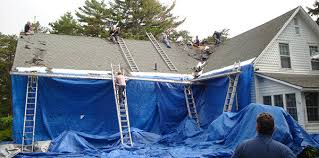 Roofing Estimates Per Square by Roof Installation Prices Guide