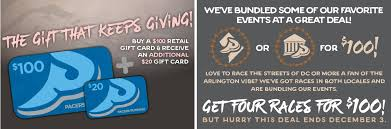cyber monday gift card deals cyber monday deals pacers running