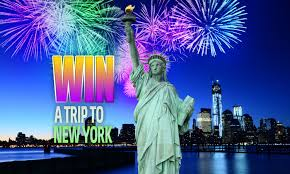 win a trip to new york free competitions fpd ie