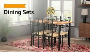 dinning dining room dining chairs dining table set kitchen table