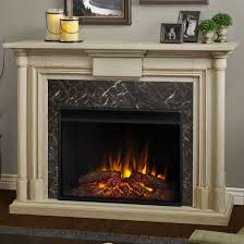 top maxwell fireplaces north vancouver good home design cool with