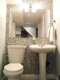bathroom design ideas small half bath design bathroom design software half bath designs home
