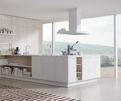 Italian Kitchen Furniture Italian Kitchen Furniture With Quartz Composite Tile Kc 2090
