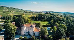 Chc Winter Garden - best price on château d u0027igé chc in macon reviews