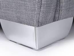 polsterbett 180x200 polsterbett 180x200 cm stoffbett doppelbett inkl lattenrost