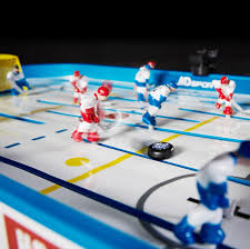 rod hockey table reviews md sports 36 inch table top rod hockey md sports your best