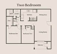 Small Bedroom Full Size Bed by Marvelous Small Bedroom Full Size Bed 3 Small 2 Bedroom
