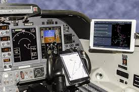 nasa langley u0027s safeguard system for uavs aims to take flight nasa