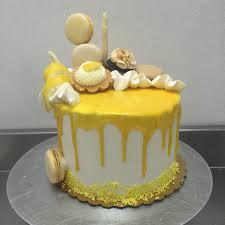awesome lemon cake decorating ideas luxury home design amazing