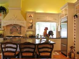 kitchen decor themes ideas kitchen decor ideas orange kitchen theme ideas kitchen decor theme