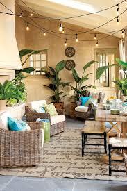 lanai porch outdoor 31 marvelous outdoor lanai furniture picture ideas home