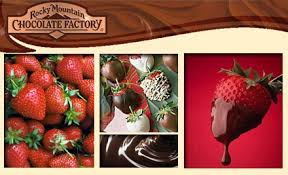where to buy chocolate covered strawberries locally 18 for a dozen chocolate dipped strawberries from rocky mountain