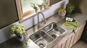 hansgrohe allegro kitchen faucet hansgrohe allegro e gourmet high arc kitchen faucet costco closet