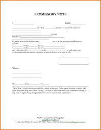 promissory note format india writing a manual template renting