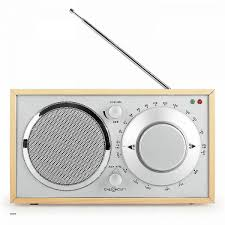 radio pour cuisine cuisine radio pour cuisine best of radio as paper of radio pour