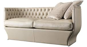Modern Sofa Chair Living Room Furniture Modern Interior Trends In Sofas And Chairs