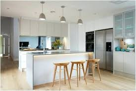 luminaire cuisine suspendu le de cuisine suspendu le cuisine moderne photo le inside