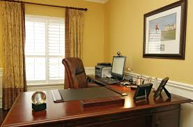 L Shaped Desk Home Office L Shaped Desks Home Office Traditional With None Foxls
