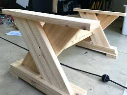 Diy Large Square Coffee Table by Build A Coffee Table Plans U2013 Viraliaz Co