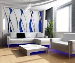 tapeten für wohnzimmer ideen moderne wohnzimmer tapeten wohnzimmer tapeten ideen modern hause