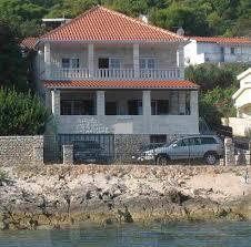 Haus Kaufen 100 000 Haus Kaufen In Kroatien Häuser Villen Meer Meerblick