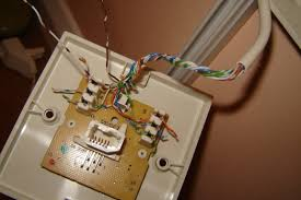 virgin master socket wiring diagram virgin wiring diagrams