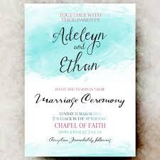 ecards wedding invitation designs digital wedding invitations templates with ecard wedding