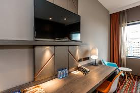 xo hotels couture amsterdam book now with 10 discount