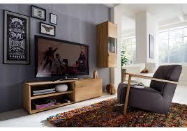 Esszimmerst Le Aus Wildeiche Massivholzmöbel Online Kaufen Woody Möbel