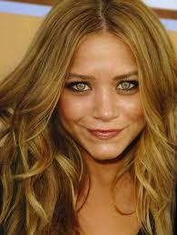 fashion hairstyles loves best dark blonde hair color ideas